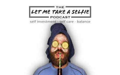 The Let me take a Selfie Podcast: Putting the whole in holistic health with Lisa Saunders & Natalie Moore from The Own Your Health Collective