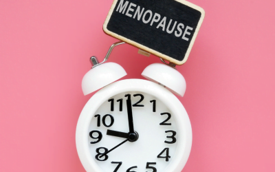 One simple way to manage Menopause