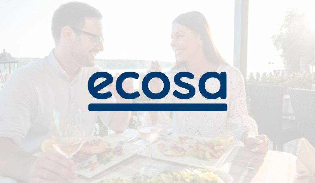 Ecosa: Foods That Are Guaranteed To Help You Snooze; By A Nutrition Coach