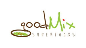 GoodMix Superfood